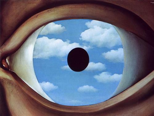 magritte-false-mirror_1