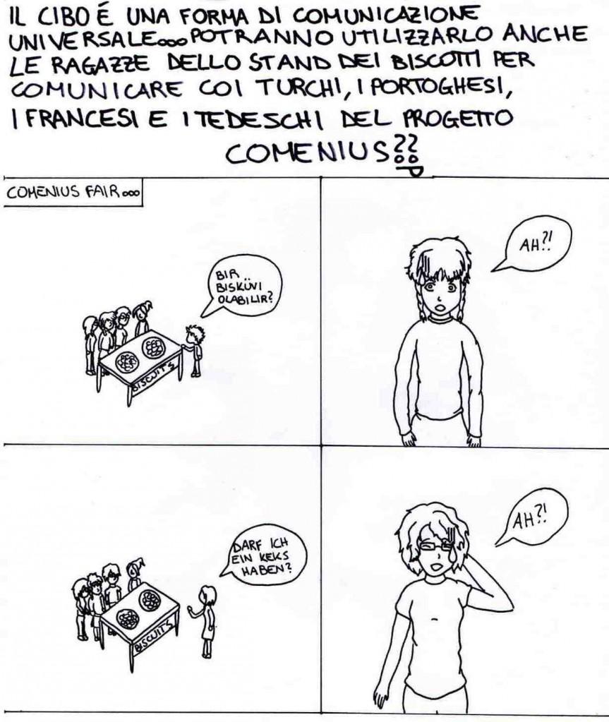Vignetta 1