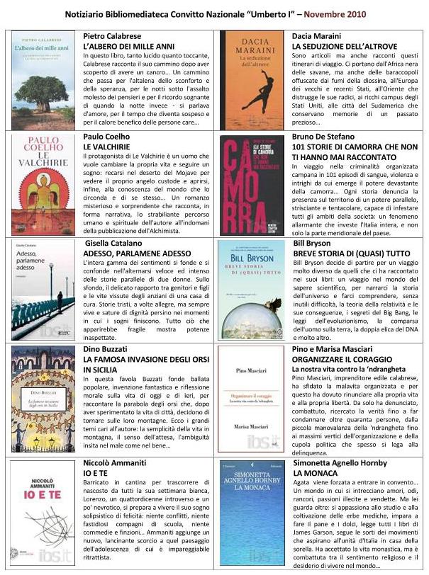 bollettino-bibliomediateca-novembre-20101