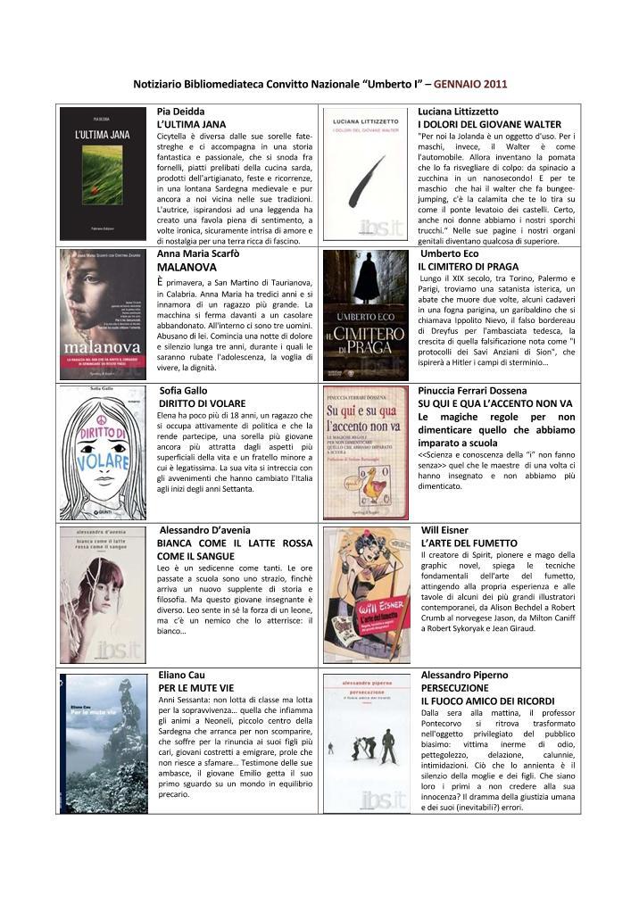 bollettino-gennaio-copy_0