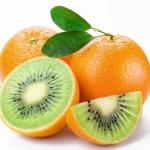 r-106559569-ogm-arancia