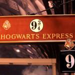 hogwarts[1]