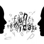 arte di sapere ascoltare