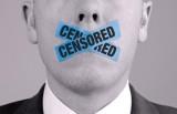 Libertà di parola
