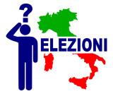 Elezioni - elettori - exit poll - indecisione