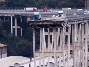 ponte-morandi-galieri