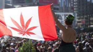 cannabis-legale-canada