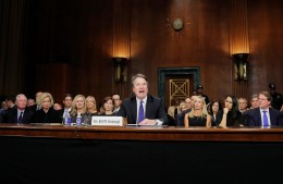 brett-kavanaugh-christine-blasey-ford-hearing-20 (1)