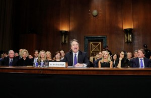 brett-kavanaugh-christine-blasey-ford-hearing-20 (1)