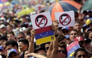 Immagine Venezuela Pujatti 2
