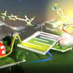 Norbornadiene-stoccaggio-solare-termico