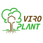 Viroplant-official-logo
