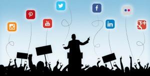 politica_social