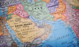 Iran-vs-Arabia-Saudita