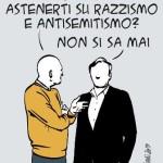 L'Italia dell'odio_Zanola