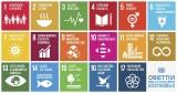 csm_agenda-2030-per-uno-sviluppo-sostenibile_3eda76ad6a