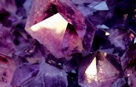 Purple, IMMAGINE ARTICOLO VAUDETTI